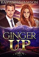 https://www.amazon.com/Ginger-Up-Corbins-Season-Three-ebook/dp/B00ZVF4YLU/ref=la_B00MCX92OS_1_13?s=books&ie=UTF8&qid=1504817710&sr=1-13&refinements=p_82%3AB00MCX92OS
