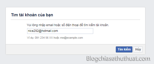 Tool check account facebook cổ mới nhất 2018