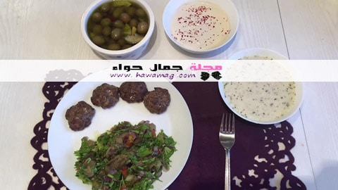 جدول رجيم قاراطاي لأسبوع بالصور- غداء قاراطاي - اكلات قاراطاي - وجبات قاراطاي ، أطباق قاراطاي