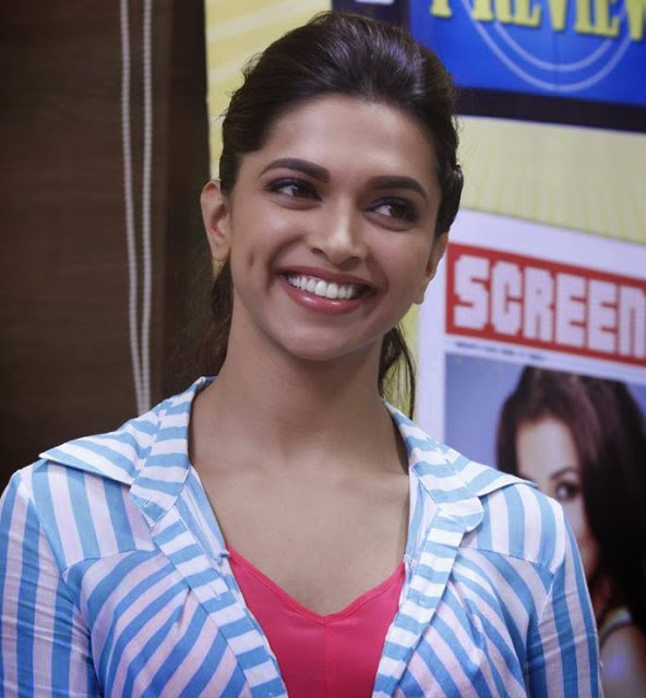 Deepika spicy Photos