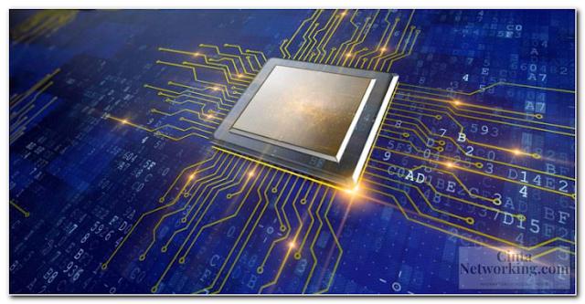 Penjelasan Struktur Dan Fungsi CPU ( ALU, CU, Dan Register ) Lengkap - Cintanetworking-com