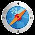 Fake GPS Location Spoofer 4.7 APK