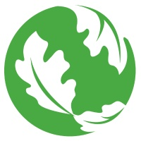 Job Vacancies in Dar es salaam at The Nature Conservancy