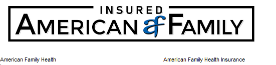 American Family Health Insurance