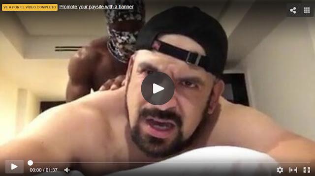 follando entre hombres mexico