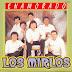 LOS MIRLOS - ENAMORADO - 1995