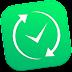 تحميل برنامج ادارة الوقت والمهام Chrono Plus