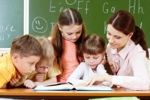 Kata-Kata Cikgu Berkenaan Sahabat