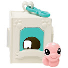 Littlest Pet Shop Series 2 Blind Bags Worm (#2-B4) Pet