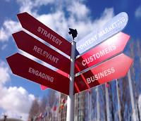 Pengertian Sistem Informasi Pemasaran, Fungsi, Karakteristik, Komponen, Model, dan Jenisnya