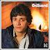 Gilliard - 1983