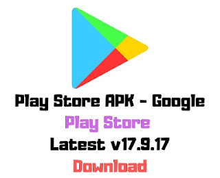Play-store-apk