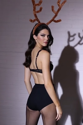 Is Kendall Jenner dating ? Kendall Jenner age, Kendall Jenner instagram, Kendall Jenner Height 2 label ashish kumar