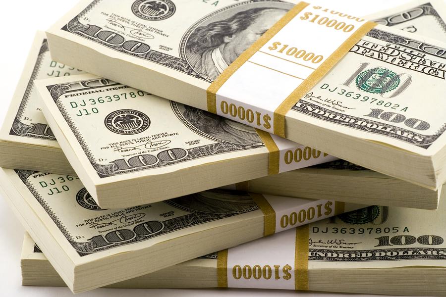 Dolar Car
