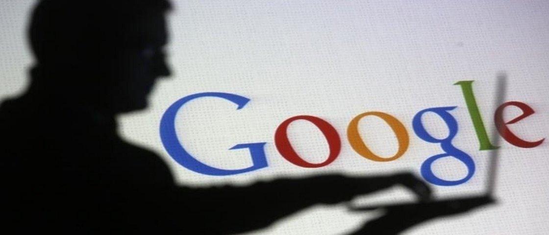 Urgente: Google operando como um editor de notícias, documentos vazado pelo o Projeto Veritas revelam