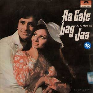 Lag Ja Gale Se Mp3 Song Download