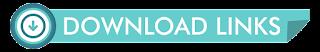 Download Links