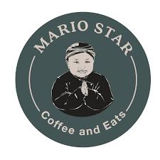 MARIO STAR COFFE and EATS - BARISTA   LOKERBOYOLALI