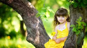 Awsome collection of Cute And Sweet Baby & Girl 30