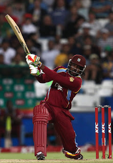 Faf du Plessis 119 | Chris Gayle 90 - South Africa vs West Indies 2nd T20I 2015 Highlights
