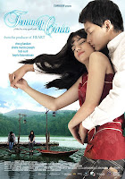 Download Tentang Cinta (2007) DVDRip Full Movie