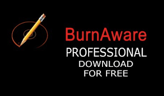 BurnAware Premium 12.0 Multilingual