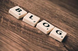 الاستثمار في المدونات وتحقيق أرباح من Google Adsense