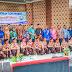 Tiga Sekolah Ini Menjadi Duta Kepri ke Jambore di Songkhla, Thailand