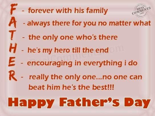 top 10 incredible quotation wallpapers for fathers day