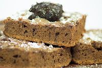baked-bakery-baking-brown-browni