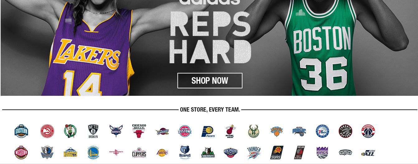 nfl jerseys at wholesale price