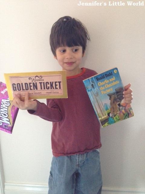 Jennifers Little World Blog Parenting Craft And Travel