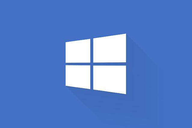 Cara Membuat Tampilan Windows 10 Menjadi Lebih Menarik