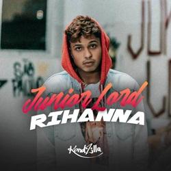 Rihanna - Junior Lord Mp3