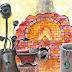 Trigésimo sexta edición de la Feria de Artesanía de Garachico