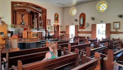Igrejas%2Bfechadas%2BIguatu