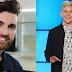 Duncan Laurence marca presença no 'Ellen DeGeneres Show' a 6 de abril