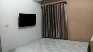 design-interior-apartemen-cibubur-village-2bedroom
