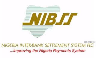 http://www.infomaza.com/2018/01/nigeria-inter-bank-settlement-system.html