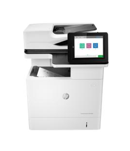 HP LaserJet Enterprise MFP M635h Driver Download
