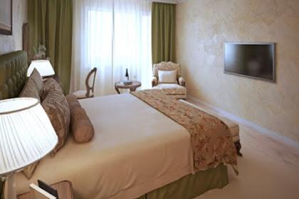Gunakan Rugs Venetian Mirror Untuk Dekorasi Rumah Anda, Wujudkan Interior yang Mewah dan Menakjubkan!