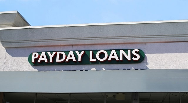 how do payday loans work pay day loan