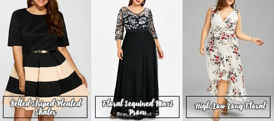 https://www.rosegal.com/plus-size-dresses-121/