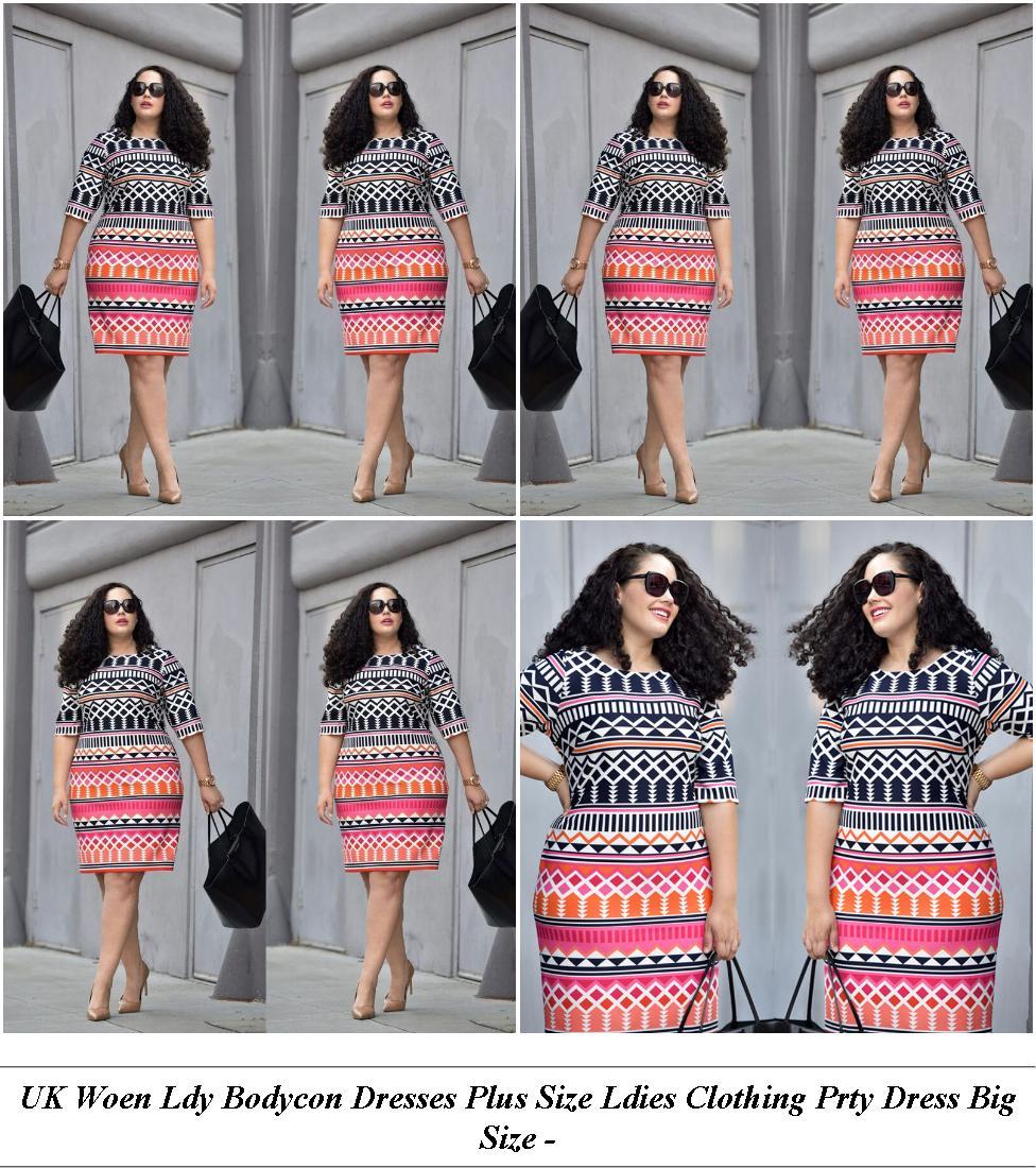 Junior Maxi Dresses At Dillards - Designer Womens Clothes Outlet - Flower Girl Dresses Lavender Sash