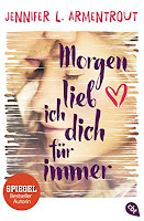 https://www.amazon.de/Morgen-lieb-ich-dich-immer-ebook/dp/B01MYWQ3LG