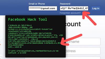 facebook hack,hack facebook account,facebook,hack facebook,facebook hack bangla,how to hack facebook password,facebook id hack,facebook hack 2019,how to hack facebook,facebook id hack bangla,how to hack facebook account,facebook id hack bangla tutorial,facebook hacker,hack facebook account 2020,hack friend facebook account,how to hack facebook accounts,hack facebook account in one click,facebook hacking,
