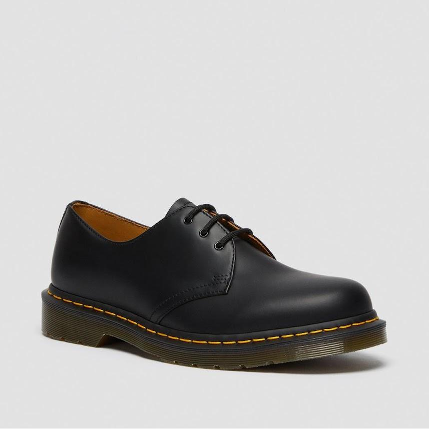 [A118] Hướng dẫn mua sỉ giày dép da tận gốc tại Hà Nội