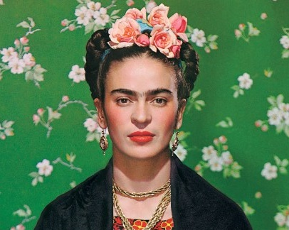 Frida Kahlo Biography, Age, Height, Education, Family, Children, Net Worth, Facts & More
