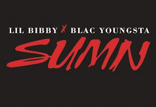 Stream and Download-Lil Bibby – Sumn Ft Blac Youngsta