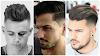 10 Gaya Rambut Lelaki Terbaik 2020